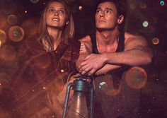 Teresa Palmer gets a fright in new horror film Lights Out The Choice Movie, Love Movie, Movies Showing, Movies And Tv Shows, Teresa Palmer Kristen Stewart, Nicholas Sparks Movies, Benjamin Walker, Funny Romantic Quotes, Movie To Watch List