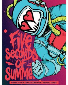who's going to ROWYSO?!