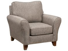 Slumberland Furniture Brockport Collection Brown Chair Slumberland Furniture Stores And