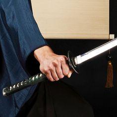 #karate #karatedo #do #budo #budoka #bushido #bushi #samurai #tradition #japan #katana #schwert #shotokan #sword #tsuba #martialarts http://ift.tt/1NFeDkK