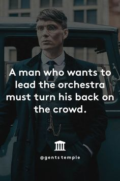 Wise Man Quotes, Rules Quotes, Life Quotes, Funny Quotes, Alpha Male Quotes, Boyfriend Girlfriend Quotes, Down Quotes, Gentleman Rules, Important Quotes