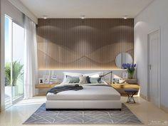 Fantastiche immagini su illuminazione camera da letto hanging