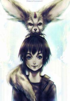 Noctis Lucis Caelum - Final Fantasy XV                                                                                                                                                                                 More