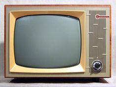 Box Tv, Soviet Union, Old Pictures, Nostalgia, Retro, Design, Gadgets, Old Tv, Antique Photos