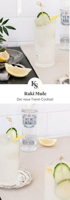 Spirituosen Cocktail Zubehör Fernet Branca Milano Becher Für Moscow Mule Kupfer Mug Cup Neu Angenehme SüßE