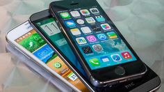 Quick guide to cell phone carriers