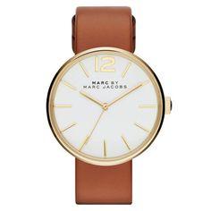 Reloj marc by marc jacobs peggy mbm 1362