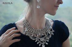ren faire jewelry - Google Search