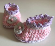 Baby Shoes, Clothes, Fashion, Lilac, Little Girls, Stocking Stuffers, Kawaii, Breien, Outfits