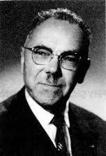 C. Louis Kervan