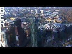 Berlin - Ruine 1945 - Metropole 2000 - YouTube
