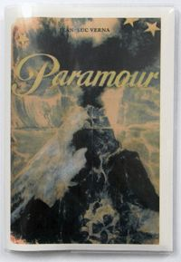 jean-luc verna / paramour Movies, Movie Posters, Painting, Art, Films, Art Background, Film Poster, Popcorn Posters, Painting Art
