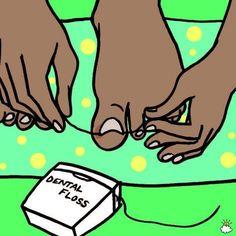 Si alguna vez has tenido el desagrado de tener una uña encarnada, entonces sabes que no es algo para tomar a la ligera. Aunque la idea de una leve dolencia en las uñas de los pies puede sonar como algo menor, una uña encarnada puede ser increíblemente dolorosa e incluso debilitante. Por naturaleza, a nuestras uñas de los pies les puede suceder cosas como agrietarse, volverse amarillas, o incluso volverse gruesas y abultadas, dependiendo de la estación del año y nuestra exposición a hongos o…