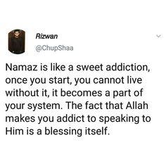 Hadith Quotes, Quran Quotes Love, Quran Quotes Inspirational, Ali Quotes, Reminder Quotes, Muslim Quotes, Prayer Quotes, True Quotes, Religious Quotes