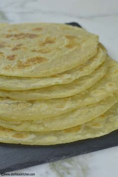 East African Chapati Recipe - How to make Chapati - Joan Nasson - East African Chapati Recipe - How to make Chapati East African Chapati Recipe - How to make Chapati - South African Recipes, Indian Food Recipes, My Recipes, Favorite Recipes, Ethnic Recipes, Bread Recipes, Recipies, Oven Chicken Recipes, Dutch Oven Recipes