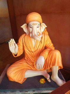 good morning no mani Jai Ganesh, Ganesh Lord, Ganesh Idol, Ganesh Statue, Shree Ganesh, Ganesha Art, Ganesh Tattoo, Baby Ganesha, Lord Vishnu