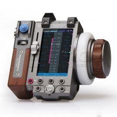 Tilta WLC-T02 Wireless Lens Control Follow Focus System