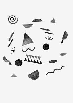 Puzzle_Film_03_neu