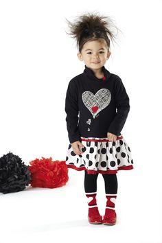 #UBS2_Barcelona fall-winter 2013 collection #childrenswear #kidsfashion, en CADENA moda, de Burlada