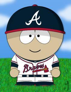 Atlanta Braves Games