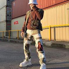 Streetwear (@cvshed) • Instagram-bilder og -videoer Videos, Streetwear, Hipster, Style, Fashion, Instagram Images, Street Outfit, Swag, Moda