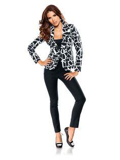 manteau femme coupe blazer long noir collections mode helline pinterest blazers father