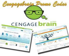Step    Navigate CengageBrain Shopping Cart