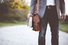 """One of the questions that men often ask is """"How Do I Become a Godly Man?"""" A few years ago our senior pastor, Todd Wagner, gave a message entitled, """"Act Like Men: Defining and Discussing. To Move Forward, Moving Forward, Hipster, Godly Man, Every Man, Best Self, Super Powers, Sling Backpack, Just In Case"""