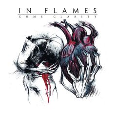 In Flames - Come Clarity (2006) <Melodic Death Metal> <Alternative Metal> <Heavy Metal>