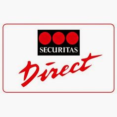 There are many customers who trust Securitas Direct and, therefore, their opinion is very valuable to them.