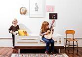 Shopping per bambini online: The Kids Boutik