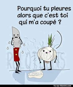 Akenini.com - Images drôles Divers - Funny miscellaneous cartoons