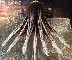 Layage - TREND u farbanju kose koji ćemo OBOŽAVATI u 2016.   Mogu Ja To Sama - Svaki ženski trik na samo jedan klik!