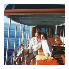 When John Wayne Traveled the Sea with Frank Sinatra, Dean Martin, and His Family John Wayne Wife, John Wayne Quotes, John Wayne Movies, Classic Movie Stars, Classic Movies, Hollywood Actor, Classic Hollywood, Westerns