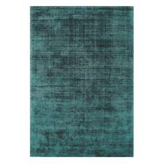 24 Carpet Ideas Rugs Carpet Area Rugs
