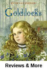 Goldilocks / Ruth Sanderson.