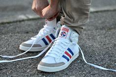 #adidas americana hi 88 og #sneakers