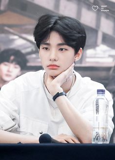 Fake relationship / Hyunjin ff / German ff - Stray Kids - wattpad K Pop, Rapper, Pop Bands, Mixtape, Sung Lee, Fake Relationship, Park Jinyoung, Wattpad, Fandom