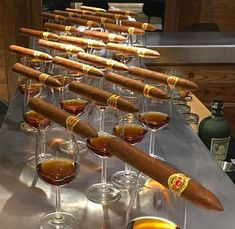 Cigar & Co. — duckmd: Cigars and Whiskey Cigar And Whiskey Party, Cigar Bar Wedding, Zigarren Lounges, Harlem Nights Theme, Lounge Party, Cigar Club, Cigar Humidor, Cigar Accessories, Cigar Room