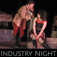 Have you gotten the missive? Tomorrow night is Industry & Locals Night at MAN OF LA MANCHA! Use the code INDUSTRY or CHATTHILLS for 50% off tickets! Man Of La Mancha, Seasons, Night, Seasons Of The Year