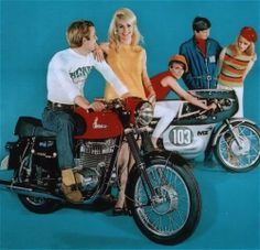 . Motorcycles, Bike, Album, Vehicles, Classic, Italia, Bicycle, Derby, Bicycles