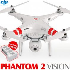 Finally, a Drone You Can Own The DJI Phantom 2 Vision is a pound flying camera -By Alex Fitzpatrick / Posted Jan. 2014 -Read more: The DJI Phantom 2 Vision Is a Drone You Can Own # phantom Spy Drone, Dji Phantom 2, Phantom Vision, Smartphone, Flying Drones, Drone For Sale, Drone Technology, Technology Gadgets, Drone Quadcopter