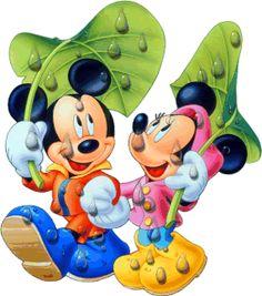 Gif Mickey e Minnie Disney Mickey Mouse, Mickey Mouse E Amigos, Walt Disney, Mickey Mouse Stickers, Retro Disney, Mickey Mouse Images, Mickey Mouse Club, Mickey Mouse And Friends, Disney Art