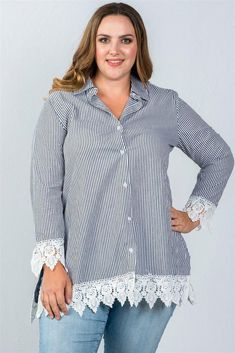 2896e681e75ed2 this Women s clothing is stunning  femininefashionlooks Plus Size Fashion  Tips