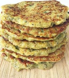 Myslíme si, že by sa vám mohli páčiť tieto piny - Whole 30 Recipes, Quick Recipes, Veggie Recipes, Low Carb Recipes, Vegetarian Recipes, Cooking Recipes, Healthy Recepies, Dieta Detox, 30 Minute Meals