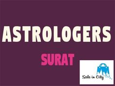 """Surat, beforehand known as Suryapur, is a city in the Indian province of Gujarat. Since the nineteenth century, under the predominance of western expansionism and Indology, when the expression """"Hinduism"""" came into wide utilize, Hinduism has re-advocated for itself as a cognizant and autonomous convention. #SaleInCity #SIC."""