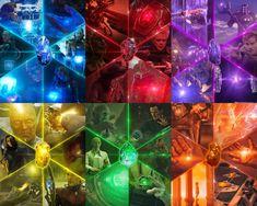 Marvel And Dc Superheroes, Marvel Jokes, Marvel Actors, Marvel Fan, Marvel Heroes, Marvel Avengers, Marvel Comics, Marvel Wall Art, Wanda Marvel