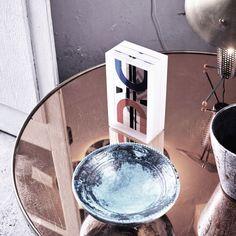 Just Paris : Saint-Ouen flea market #antiques #chair #couch #design #fleamarket #lamp #midcentury #PARIS #copper #puces