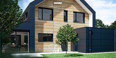 | EXPERIENCE 2014 | by POINTL MARTIN DESIGN STUDIOS Wir legen Wert auf außergewöhnliches Design und gut durchdachte Wohnkonzepte! Mehr Infos unter www.pmdstudios.at #individualplanung #haus #zuhause #bauwerk #leben #angesagt #architecturevisualization #pointlmartindesign Design Studio, Studios, Ad Home, Homes