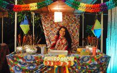 http://artesanatobrasil.net/convite-junino-palitos-de-picole-festa-junina-infantil/